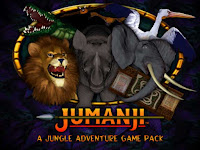 https://collectionchamber.blogspot.com/p/jumanji-jungle-adventure-game-pack.html