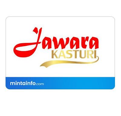 Lowongan Kerja Jawara Kasturi Terbaru Hari Ini, info loker pekanbaru 2021, loker 2021 pekanbaru, loker riau 2021