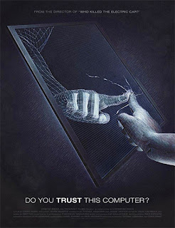 Do You Trust this Computer   2018