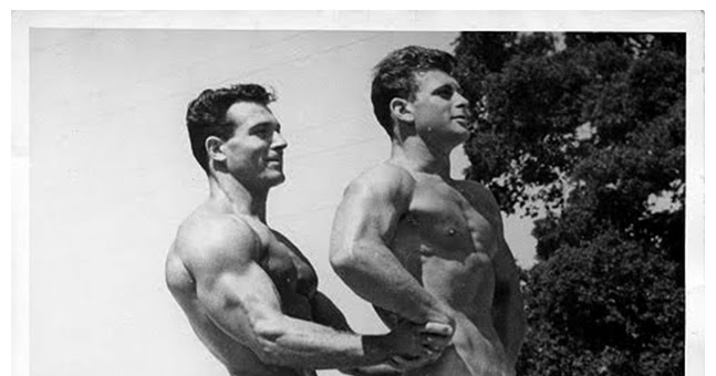 jack-lalane-rip-off-free-amuture-stolen-porn-movies