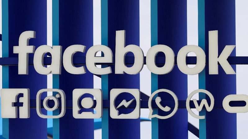 Setelah Masker, Facebook Blokir Iklan Hand Sanitizer