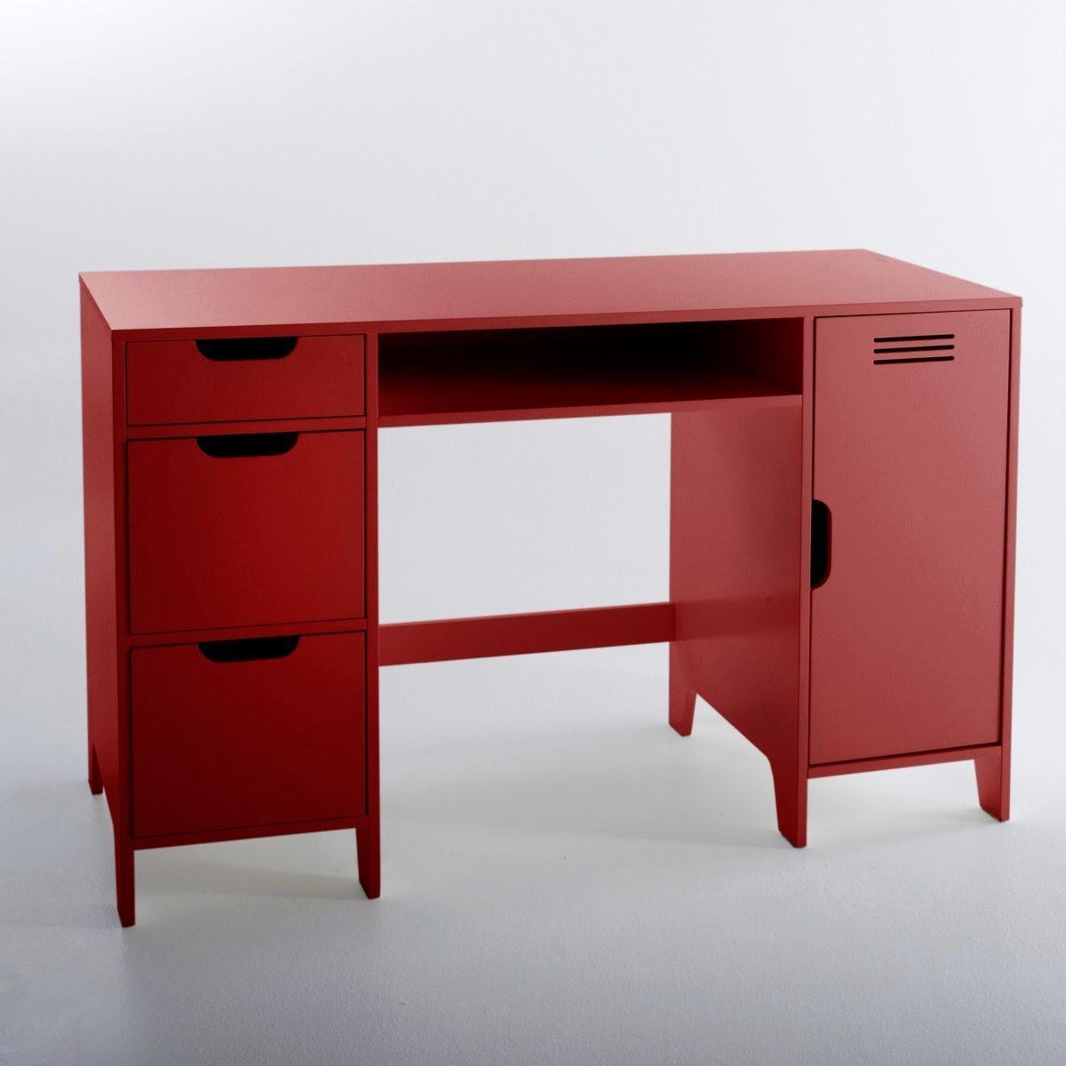 loulou gatou les bureaux de la rentr e. Black Bedroom Furniture Sets. Home Design Ideas