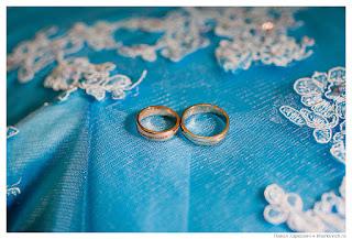 Какие бывают свадьбы? Свадебные годовщины и традиции