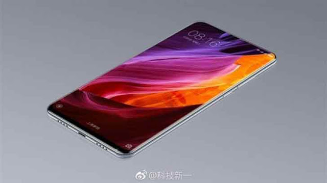 Xiaomi-mi-mix-2-day-presentation-official-new-photo-leak-reveled