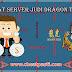 Cheat Server Judi Dragon Tiger