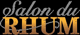 Salon du Rhum - logo