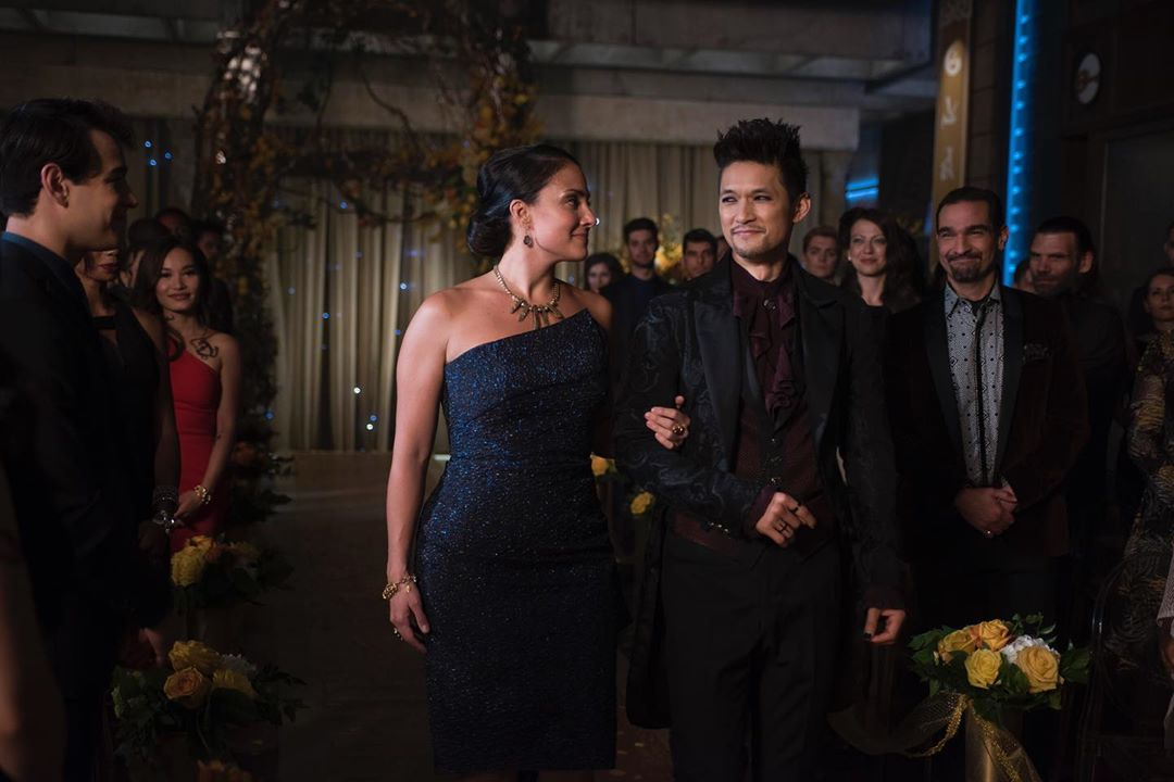 🏆 Flash season 5 episode 22 subtitles download | The Flash