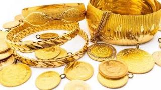 سعر الذهب في تركيا يوم الأحد 12/7/2020