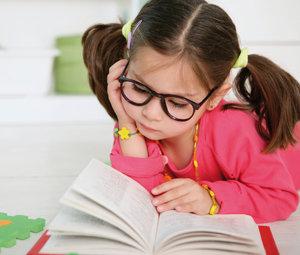 Día Internacional del Libro Infantil y Juvenil 2017