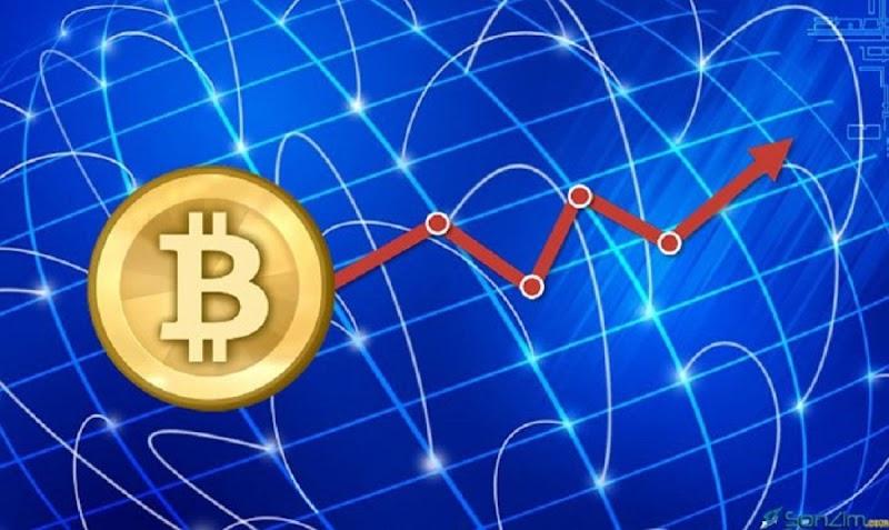 Giá bitcoin ở Iran tăng vọt lên 24,000 USD