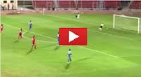 مشاهدة مبارة المحرق والحد نهائي كأس البحرين بث مباشر 12ـ10ـ2020