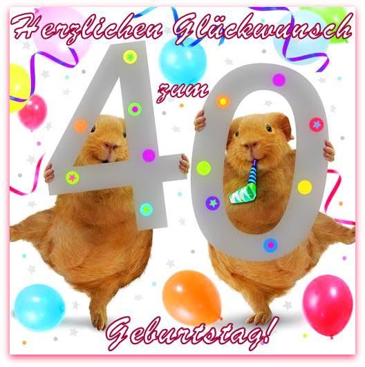 Gluckwunsch Zum Geburtstag Minions Wunsch Zum Geburtstag