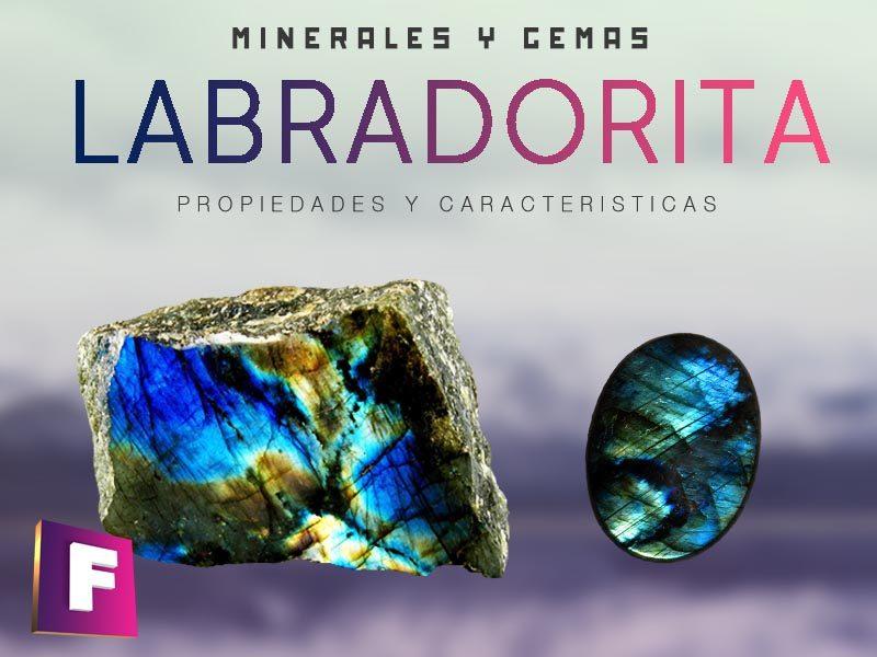 labradorita propiedades caracteristicas y sus usos en joyeria | foro de minerales