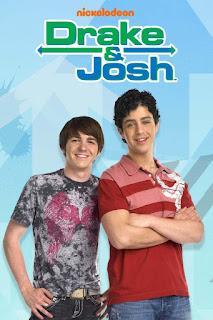 Drake y Josh Latino