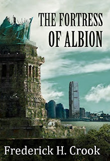 https://www.amazon.com/Fortress-Albion-Frederick-H-Crook-ebook/dp/B00BDTY32I/ref=la_B00P83FW02_1_4?s=books&ie=UTF8&qid=1529786745&sr=1-4&refinements=p_82%3AB00P83FW02