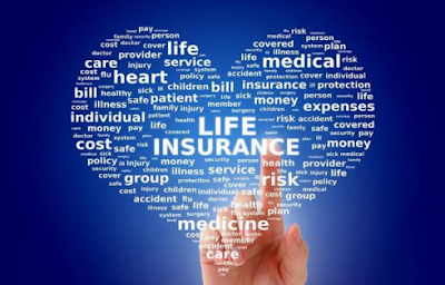 Life insurance policies and plans insight