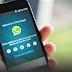 Dois novos recursos no WhatsApp