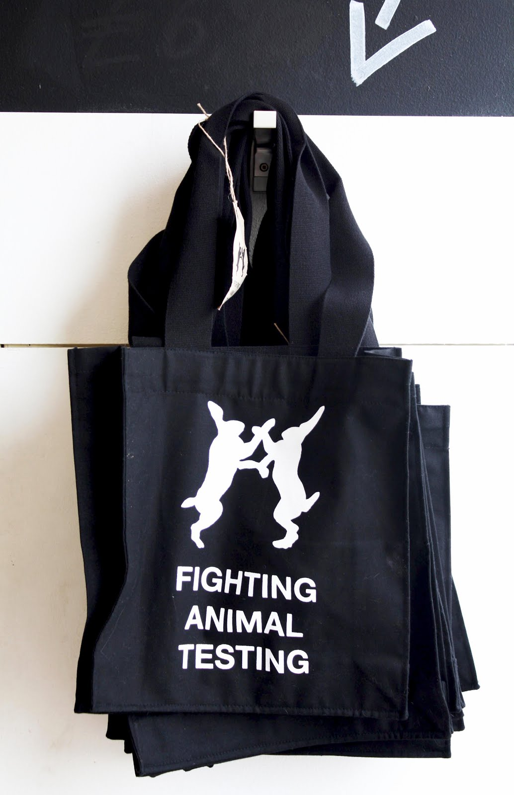 c91a7b7ee7 Lush are advocates for fighting against animal testing and ensure the  buying of their ingredients are ethically sourced. They really are all  types of good.