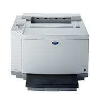 Brother HL-3450CN Driver Printer