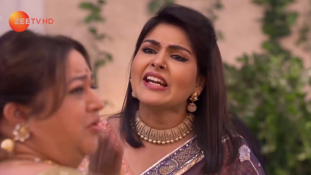 Kundali Bhagya Episode 98 Update on Sunday 29th April 2018