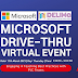 Penggunaan Microsoft Teams untuk PLC Dalam Kalangan Guru