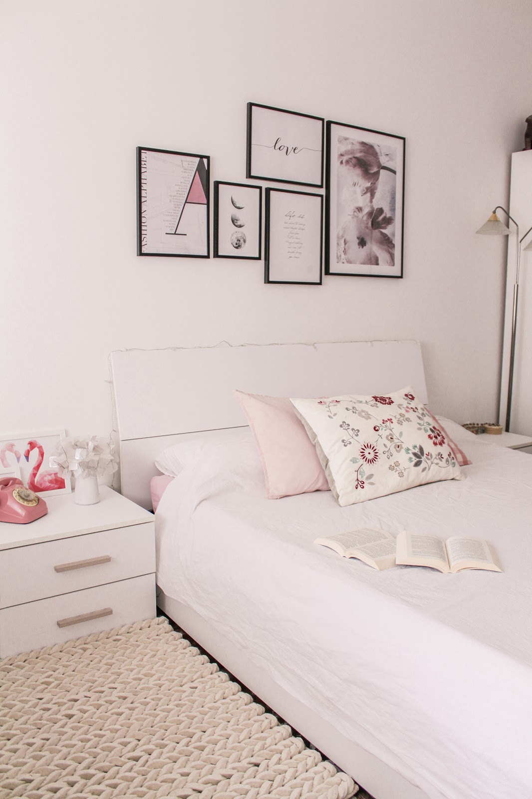 HOME DECOR: dove trovare TAPPETI belli e di qualità