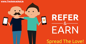 Refer and Earn apps 2020  Best Refer and Earn apps of August 2020 Unlimited Loot Trick(Updated) refer and earn paytm cash