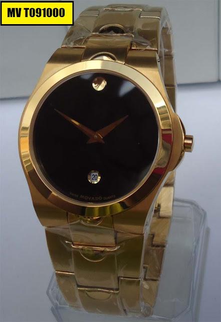 Đồng hồ đeo tay MV T091000