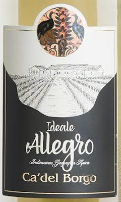 Etichettevino winedesign branding