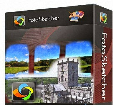 fotosketcher-convert-photo-to-cartoon
