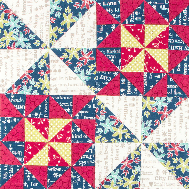 http://www.fatquartershop.com/moda-fabric/hometown-girl-prints-and-batiks-pat-sloan-moda-fabrics