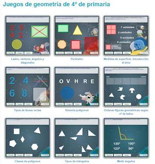 https://www.mundoprimaria.com/juegos-educativos/juegos-matematicas/geometria/geo-cuarto