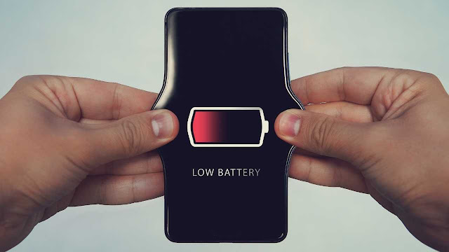 How to Increase Battery Life of Your Smartphone