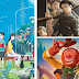 Out This Week: 'Penguin Highway', 'Attack On Titan' 'Detective Pikachu' and More