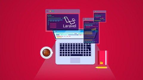 Laravel 6 PHP Framework for Just Beginners [Free Online Course] - TechCracked