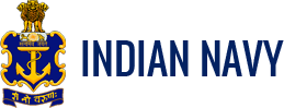 Join Indian Navy | 172 Chargeman Post | Online Apply at www.joinindiannavy.gov.in | Last 29-05-2019 1