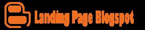 Jasa Website And Blogspot Terbaik