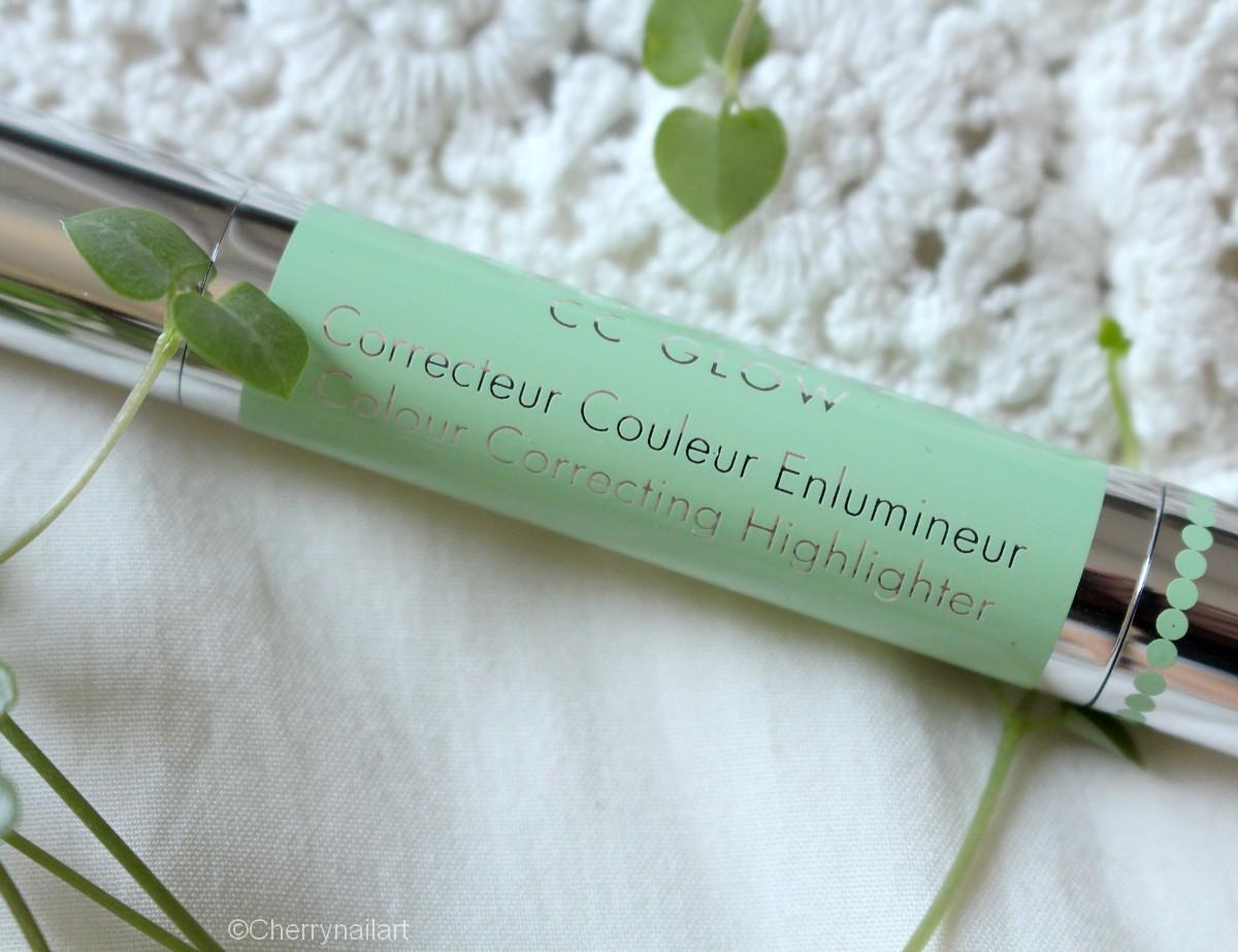 correcteur-couleur-enlumineur-météorites-cc-glow-guerlain-02-vert-green