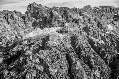 Die schönsten Spots in den Dolomiten