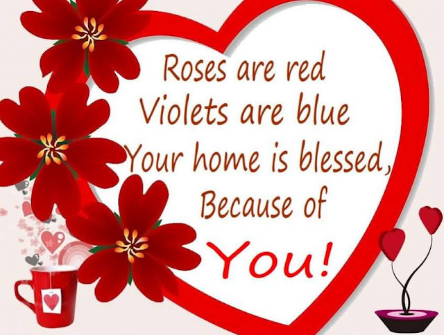 Happy Rose Day Wishes with Greeting Cards HD