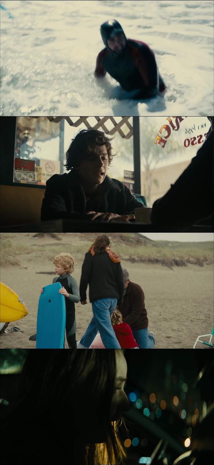 Beautiful Boy Siempre Serás mi Hijo (2018) HD 1080p Latino