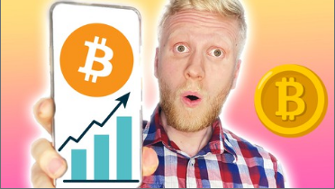 Bitcoin For Beginners: How To Earn Bitcoin Online For Free | 100% Off Udemy Course