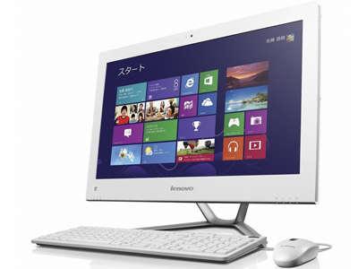 Daftar Harga Desktop PC Lenovo Murah Terbaru