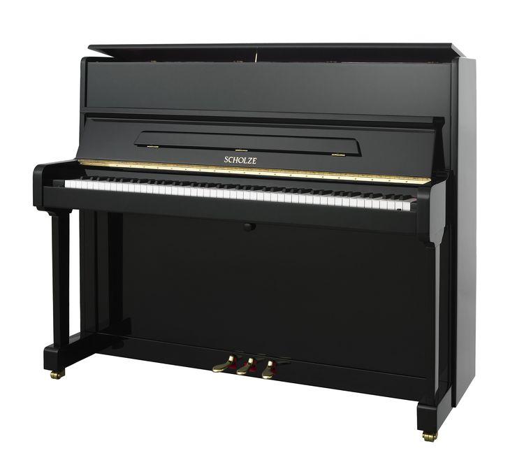 Pianoforte acustico o digitale quale scegliere piano - Costo ascensore esterno 1 piano ...