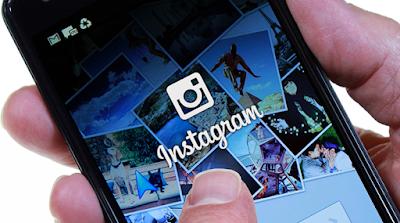 cara pemasaran produk online di instagram