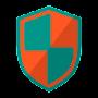 تحميل  NetGuard Pro 2.268  برنامج قطع الانترنت عن التطبيقات لللأندرويد