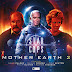 Big Finish - STAR COPS: MOTHER EARTH Part 2 Review
