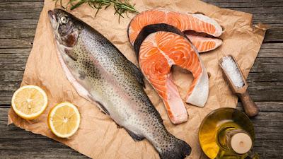 Budi Daya Ikan Konsumsi | Materi Prakarya Kelas 9 Semester 2