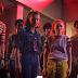 """Netflix divulga nova prévia de """"Stranger Things 3"""""""