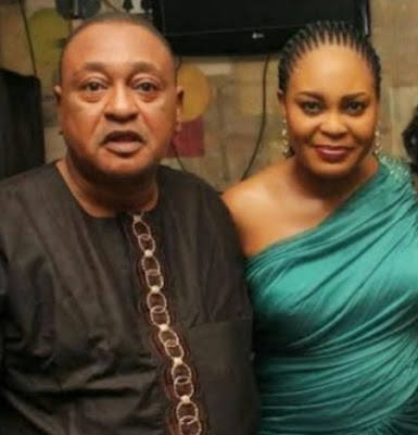 Image result for Jide Kosoko and Sola Kosoko